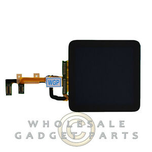 LCD-amp-Digitizer-Assembly-for-Apple-iPod-Nano-6th-Gen-Front-Glass-Touch-Screen