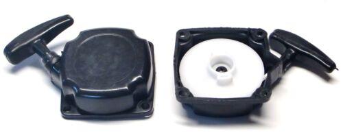 BC520 Seilzugstarter Starter passend für Motorsense BC52