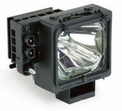 KDF-55XS955 KDF-60WF655 TV Lamp with Neolux bulb inside SONY KDF-55WF655