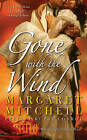 Gone with the Wind by Margaret Mitchell (Paperback, 2008)