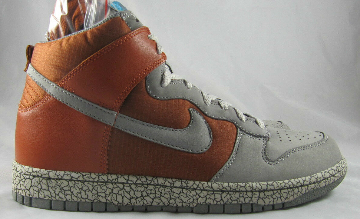 Nike e alto prmium 306968 801 terremoti