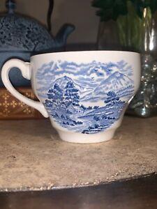 Royal-Warwick-Lochs-of-Scotland-Blue-and-White-Loch-Duich-Cup