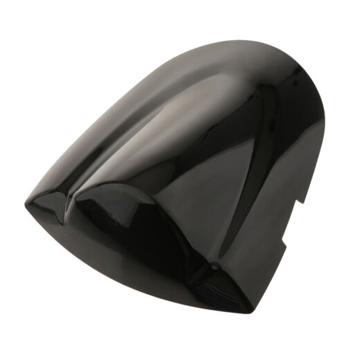Motorcycle Passenger Seat Cover Cowl Fits for Suzuki GSXR 600 750 K6 06-07