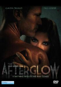 Afterglow-REGION-1-DVD-New