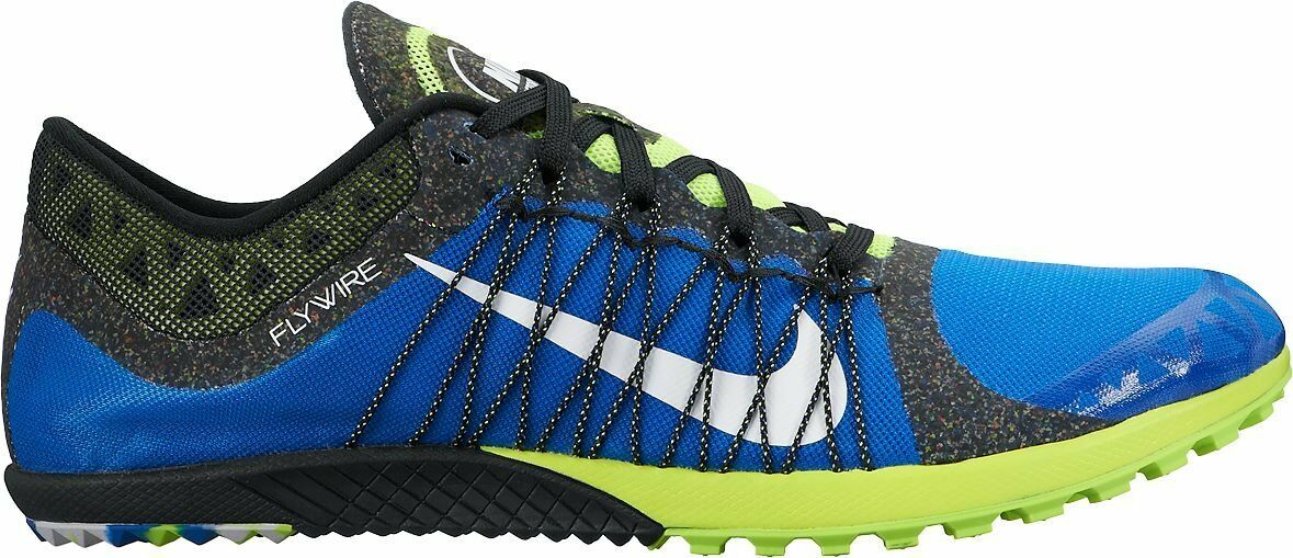 Nike Zoom Victory Waffle 3 Men's Trail Running shoes