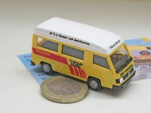 Herpa-041911-MB-100-D-Bus-HD-ADAC