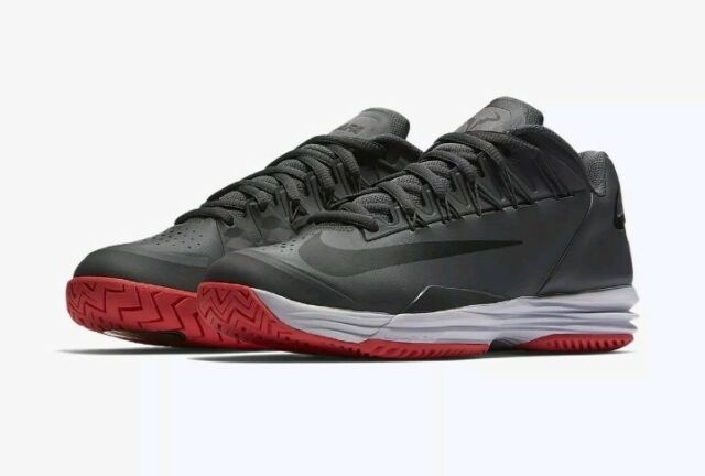 Nike Lunar Ballistec 1.5 LG Rafa Nadal