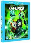 G Force 8717418225612 Blu Ray Region B H