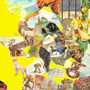 The-Homesick-The-Big-Exercise-Vinyl-LP-Neu-2020