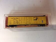 "Round House 8853 N scale ""Conrail"" 51' mechanical reefer Rd. #361139"