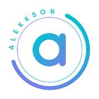 alekkson