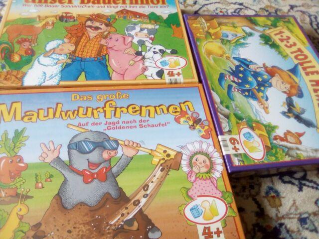 OVP Heidelbaer Games Spiel SPICY DEUTSCH