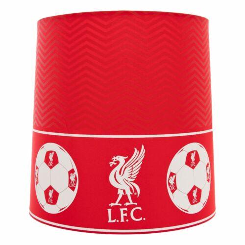 Officiel Liverpool FC Football Plafonnier CFT