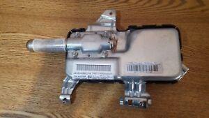 MERCEDES-C220-C200-W203-pilotes-ou-Passenger-Door-Airbag