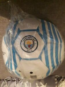 NEW-MANCHESTER-CITY-FOOTBALL-SIZE-5