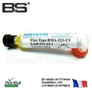 AMTECH-RMA223-pate-a-souder-flux-de-soudage-BGA-SMT-SMD-10cc-RMA223