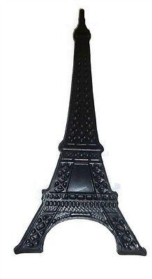 "Cake Fondant, Eiffel Tower 6"" Silicone Mold"