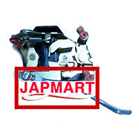 ISUZU N SERIES NPR70 2000-10/2002 DOOR LOCK MECHANISM 1180JMP2