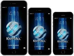 Espion iphone gratuit - Surveillance iphone 7 Plus