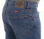 Wrangler-5-Star-Regular-Fit-Jean-with-Flex-Mens-Size-W30-W48 thumbnail 9