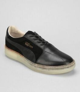 Details about Puma Alexander McQueen Joust III Lo Men's Sneaker Shoes US 7  $349