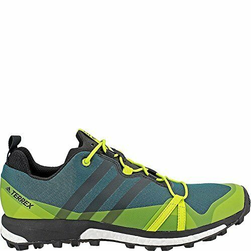 adidas Outdoor S80839 Adidas Sport Performance Mens Terrex Agravic Athletic