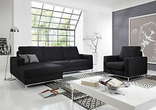 sofas f r die k che ebay. Black Bedroom Furniture Sets. Home Design Ideas