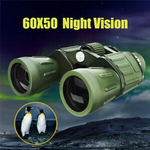 60x50-Nachtsichtfernglas-FMC-Astronomisches-Teleskop-BAK4-zur-Vogelbeobachtung