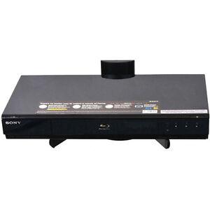 DVD-Wall-Mount-Bracket-Under-TV-Component-AV-Shelf-DVR-Cable-Box-Game-Console