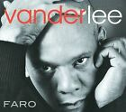 Faro [Digipak] by Vander Lee (CD, Mar-2009, Deckdisc)