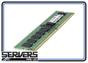 HP-PC3-12800-16-GB-DIMM-1600-MHz-DDR3-SDRAM-Memory-684066-B21