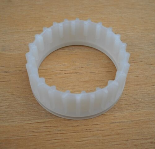 Makita Geschwindigkeit Wechsel Gear Ring Fit Bhp451 Bhp441 Bdf451 Bdf441 LXT