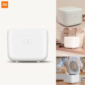 Xiaomi-Mi-IH-Smart-Cooker-Induktionsheizung-Reiskocher-3L-Kueche-APP-WiFi-Control