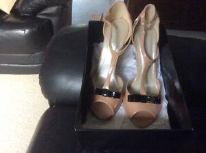 Box Karen In 140 40 Millen £ 00 Size Uk New 7 Shoes UrSw8qU