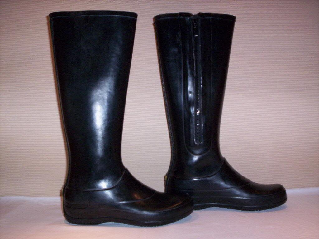 Pirelli hohe stiefel up regen knie gummi frau überschuhe galoschen regen up anti-regen 3d2f38