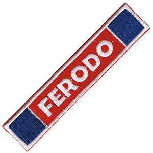 Ferodo-iron-on-sew-on-cloth-patch-os-red-blue