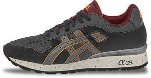 Cross-border:- Asics Tiger Unisex GT-II Shoes low price