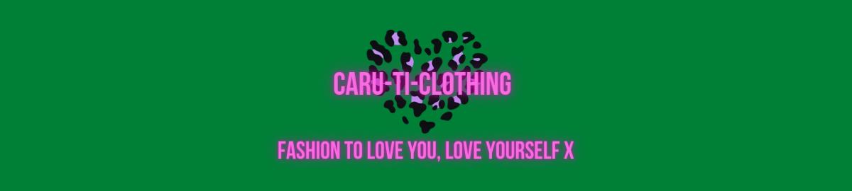 caruticlothing