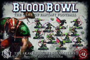 Blood-Bowl-Skavenblight-Scramblers-Team-Games-Workshop-Skaven-Fantasy-Football
