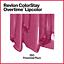 thumbnail 22 - REVLON ColorStay Overtime 16Hr 2in1 Lipstick Lip Gloss Vitamin E *CHOOSE SHADE*