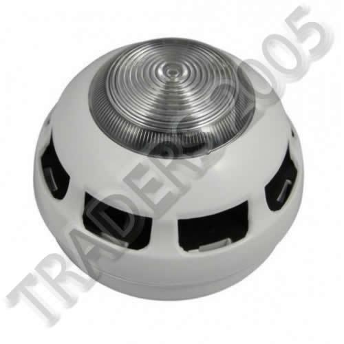Fike Twinflex Multipunto 204-0012 ASD Sounder Strobe 204-0012 Multipunto e6ca5d