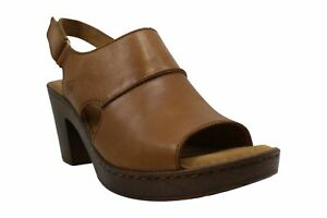 Born-Womens-Wekiva-Leather-Open-Toe-Casual-Ankle-Strap-Sandals