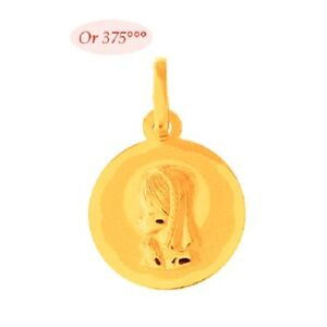 9k-solid-gold-pendant-of-the-virgin