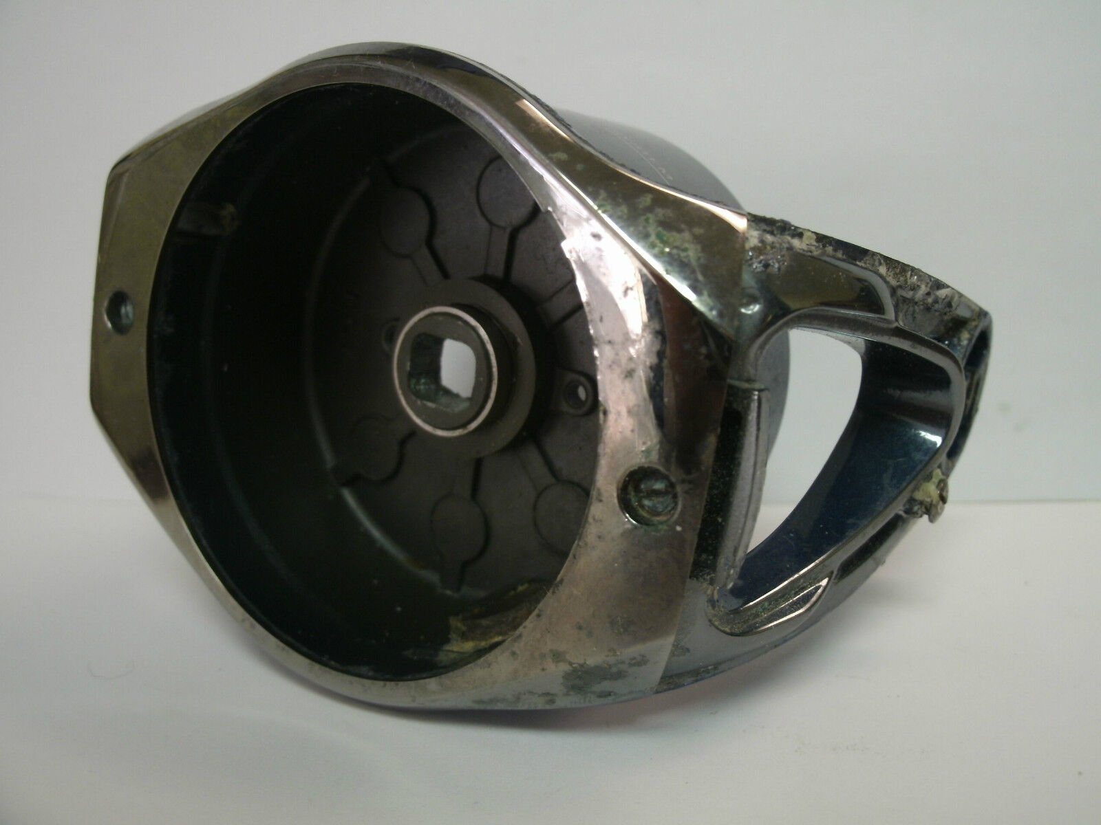 USED SHIMANO REEL PART Stella Spinning 20000 FA Spinning Stella Reel - Rotor a8e92c