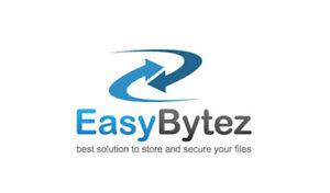 Easybytez - Premium Account Mensile - 30 Giorni