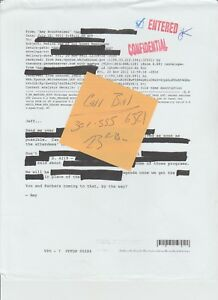 House-of-Cards-Zoe-Kate-Mara-Screen-Used-Paperwork-Confidential-Paper-Folder