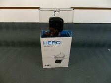 NEW GoPro Hero Session HD Action Camera HWRP1 CHDHS-102