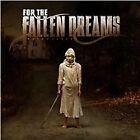 For the Fallen Dreams - Relentless (2009)