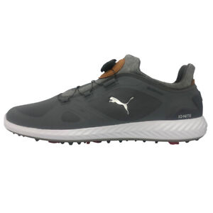 Paine Gillic en cualquier sitio Paraíso  puma ignite boa golf shoes, OFF 72%,Cheap!