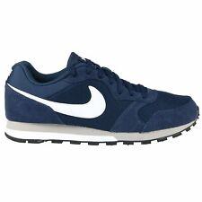Nike Air Max Sequent 2 Herren 852461 015 schwarz UK 9 EUR 44